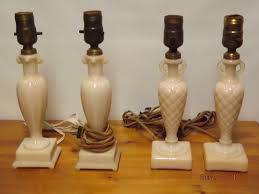 Antique Aladdin Electric Lamps by Aladdin Antique Electric Lamps U2014 Antique Kerosene Lighting