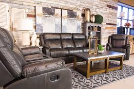 Oklahoma's Largest Furniture Store — Galleria Furniture 99 Best Decor Fniture Thats Fab Images On Pinterest 25 Unique Fniture For Kids Ideas Childrens The Makers Log Stools Creative Castle For Classic Home Ideas 118 Old Barns Country Barns Bedroom Expansivearoomsforteenagegirlstblrmedium Cozy With Gorgeous Best Bookcase Makeover Cheap Bookcase Nice