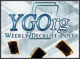 yugioh ocg top tier decks 2014 ocg decklist archives the organization