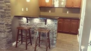 Ideas: Awesome Ryan Homes Sienna For Home Interior And Exterior ... Home Design Outlet Center Bathroom Vanities Design Outlet Center Facebook Opustone Orlando Miami Best Ideas Stesyllabus Myfavoriteadachecom Home Ami 55 Images Malls And Factory Stores 2017 Youtube