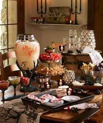 227 Best Halloween Tables Images On Pinterest