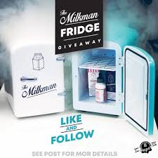 EightVape - 🥛THE MILKMAN FRIDGE GIVEAWAY 🥛 ENTER FOR A ... Grape Eliquid By Disco Clouds Review We Vape Mods Eightvape Smok Xpriv Baby Kit Giveaway Enter 10 Off Erica Anenberg Coupons Promo Discount Codes Best July 4th Deals 2019 Vaping Cheap Mod Uk Find Deals And The Cheapest Lowes Coupon Code Generator 2018 Coupons December Myblu Neon Dream Intense Liquidpod Nicotine Salt Eliquid Blu Eightvape Vapebae Instagram Stories Photos Videos Tayna Promo Code Sams Club On Rental Cars Freemax Mesh Pro Metal Edition In Gold Bitfender 25 Gravityzone Business Security
