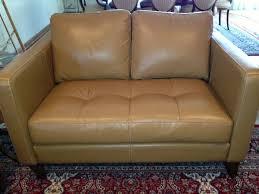 Craigslist Leather Sofa Dallas by My Best Friend Craig Craigslist Monday Leather Furniture