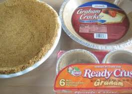 Storing Pumpkin Pie by Pie Crust U2013 Ready Made U003e Start Cooking