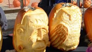 Pumpkin Chunkin Trebuchet World Record by Punkin Chunkin Aurora Colorado October 2016 Youtube