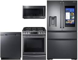 Samsung 757449 4 Piece Black Stainless Steel Kitchen Appliances Package Appliances Cnection And Ecommerce Shaking Industry Use This Coupon To Get Alexa Smart Plugs For 621 A Piece Faasos Coupons Offers 70 Off Free Delivery Coupon Ing 100 Promo Code Modalu Summit 888115 5 Stainless Steel Kitchen Package Learning About Online Shopping Is Easy With This Article Smeg Fab30 Refrigerator Microwave Discount Coupons Beaverton Bakery Appliancescnection November 2019 How Get 2000 On 600 Budget
