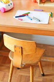 le petit bureau deco le petit bureau dans le salon petit em petit em