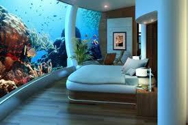 florida bis fidschi die 7 schönsten unterwasser hotels