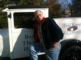 The Ice Cream Man Needs Our Help   Lost Laurel Lmfao He Thinks Hes Slick Coub Gifs With Sound 6yearold Girl Hit By Semi While Boarding Bus In Marshall County Songs We Wish The Ice Cream Truck Would Play List Jims Connecticuts Coolest Black Guy Gets Hit By Youtube Man Doing The Dougie Video Dailymotion Viral Video Shows Heartstopping Moment Driver Also Hits School 9 Of Our Favorite Food Trucks In The Rogue Valley What To Do Mister Softee Vs Master Spark Ice Cream Truck Shdown Ny Dancing Kid Drops Jukin Media Scotroofjpgformat2500w