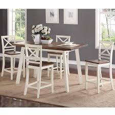 Saarinen Tulip Oval Dining Table