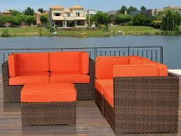 Home Depot Patio Cushions by Home Depot Outdoor Cushions Hampton Bay Home Design Ideas Home