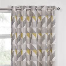 96 Inch Curtains Walmart by Walmart Curtains For Bedroom Interior Design