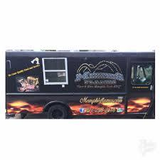 100 Memphis Food Trucks Flames Home Facebook