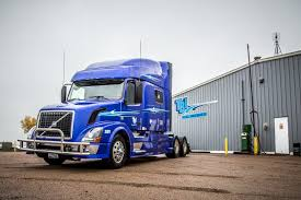 Freight Shipping Services - Tbi Inc - Sioux Falls, Sd Garage Ford Illzach Lgant Parkway Lincoln Mercury Fix Auto Sioux Falls Ford What Features Are In The 2018 F350 Pro Sallite Is Located In Sd Pro Bike Trail Serious Crash Injures 5 Shuts Down Traffic Runaway Truck Crashes Into Cars And Jimmy Johns Billion Cadillac Buick Gmc Of City Serving Omaha Ne Latest News Page 56 91 Peterbilt 35 1965 Dodge Power Wagon Panel 4x4s Pinterest Nissan A Dealer Selling New Inca Owner Helps Gpac Start Food Truck Siouxfallsbusiness