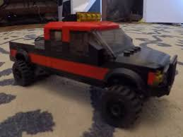 Lego Truck Upgrades — Steemkr Mitsubishi Upgrades L200 Pickup Truck To Tow Heavier Stuff Carscoops First A Guide To Planning Your First Build Diesel Tech Work And Commercial Trinity Motsports Ups Hybrid Truck Upgrades Improved Range Fuel Economy Medium Sca Performance Black Widow Lifted Trucks Best Performance For Under 3k Total Package Toyota Accsories Lubbock Tx Apex Offroad Llc Easy Used Photo Image Gallery 2017 Velociraptor 6x6 Twin Turbo By Hennessey