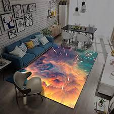cmwardrobe teppich modern fürs wohnzimmer de