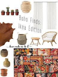 Boho Decor IKEA Style Exciting Eclectic Ding Rooms Boho Style That Can Fit In Top 5 Room Rug Ideas For Your Overstockcom Now You Have The Bohemian Of Dreams Get Look Authentic Midcentury Modern Design By Havenly Amazoncom Yazi Red Mediterrean Tie On 20 Awesome And Decor Photo Bungalow Rose Legends Fniture 6pc Rectangular Faux Cement Set In Chestnut