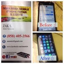 Mira Mesa Mobile iPhone Repair & XSRYS 82 Reviews Mobile Phone
