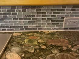 kitchen tiles backsplash buy new cabinet doors granite countertop