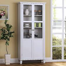 Wall Unit Display Case Best Of Furniture Sofa Most Popular Curio Cabinets Ikea For Storage