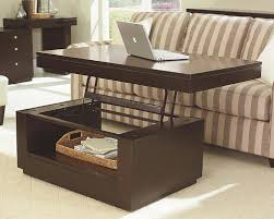 Efficient Ways To Decorate With Furniture For Small Spaces
