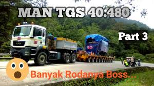 Truck MAN TGS 40.480 Membawa Muatan Untuk Proyek Geothermal, Part 3 ... Modular Buildings Northgate Industries Ltd Truck Man Tgs 40480 Membawa Muatan Untuk Proyek Geothermal Part 3 Tga 18480 Xlx Mbi Vanberg Ae15085 By Belarus Flickr Mr Bults Inc Burnham Il Mileti A Twoheaded Honda A Googlyeyed Miata And Mbi Trucking East Syracuse Ny Hotels Italian Guide Goulet Trucking Posts Facebook 58th Annual Champions Ride Match Specialized Equipment Fleet Wants Exemption From The Eld Mandate The Worlds Newest Photos Of Auto Belarus Hive Mind Mbi Page 686 Nbi Driver Traing