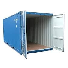 104 40 Foot Containers For Sale Stainless Steel 20 X 8 X 8 6 Feet Ft Used Shipping Container Capacity 10 20 Ton Rs 100000 Unit Id 18815794830