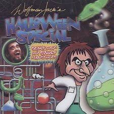 Halloween 2007 Film Soundtrack by Halloween 2007 Cds Ebay