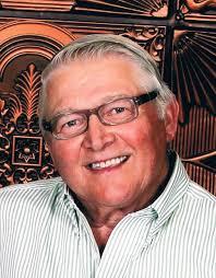 Obituary for Larry R Kuns Send flowers
