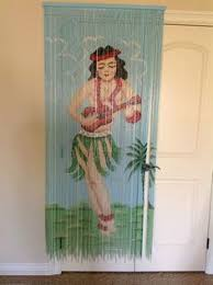 Bamboo Bead Curtains For Doorways by Lindsay Colip Lindsaycolip On Pinterest