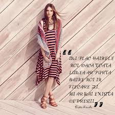 28 best Fashion Quotes We Love images on Pinterest