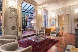 chambres d hote avignon au coeur d avignon chambre palais des papes chambres d hôte à