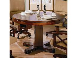 Coaster Bar And Game Room Table 100171