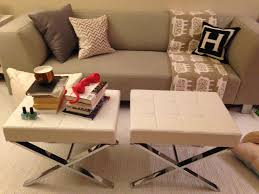 Living Room Furniture Covers by Chelsea Sofas Modern Sofas Modern Living Room Furniture Room