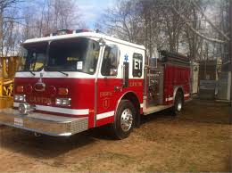 1987 E-ONE HEAVY DUTY RESCUE For Sale In Torrington, Connecticut ... Renault Midlum 180 Gba 1815 Camiva Fire Truck Trucks Price 30 Cny Food To Compete At 2018 Nys Fair Truck Iveco 14025 20981 Year Of Manufacture City Rescue Station In Stock Photos Scania 113h320 16487 Pumper Images Alamy 1992 Simon Duplex 0h110 Emergency Vehicle For Sale Auction Or Lease Minetto Fd Apparatus Mercedesbenz 19324x4 1982 Toy Car For Children 797 Free Shippinggearbestcom American La France Junk Yard Finds Youtube