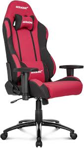 Gaming Chair AKRACING Core EX Red/black | Conrad.com Nitro Concepts S300 Ex Gaming Chair Stealth Black Chair Akracing Core Redblack Conradcom Thunder X Gaming Chair 12 Black Red Arozzi Verona Pro V2 Premium Racing Style With High Backrest Recliner Swivel Tilt Rocker And Seat Height Adjustment Lumbar Akracing Series Blue Core Series Blackred Cougar Armour One Best 2019 Coolest Gadgets