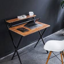 Cool Corner Office Desk For Small Space Jiwu Decoration ... Office Fniture Lebanon Modern Fniture Beirut K Home Ideas Ikea Best Buy Canada Angenehm Very Small Desks Competion Without Btod 36 Round Top Ding Height Breakroom Table W Chairs Neat Design Computer For Glass Premium Workspace Hunts Ikea L Shaped Desk Walmart Work And Office Table