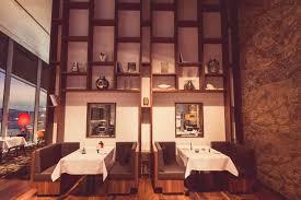 restaurant esszimmer by käfer stay
