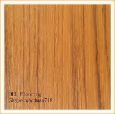 Tarkett Laminate Flooring Buckling by Bamboo Laminate Flooring Uk Laminate Flooring Bamboo Style