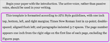 Text Decoration Underline More Space by Work With Text Blackboard Help