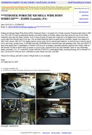Craigslist Cars And Trucks Philadelphia | Carsite.co Used Pickup Trucks On Craigslist Hudson Valley Cars And Trucksplattsburgh By Houston Tx For Sale Owner Free Service Utility Truck N Trailer Magazine Durham Y Raleigh Car All New Release Reviews Harrisburg Pa One Word Quickstart Haven Toyota Denver Co 2019 20 Best Redding California And Suv Models In Lang Motors Meadville Papreowned Autos Mosscovered 1961 Chevy Corvette On Is Oneofakind