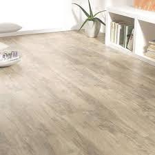 ziro vinyl casa hdf akazie gekalkt vinylboden