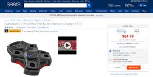 Craftsman Coupon Code : United Ticket Codes Top 10 Punto Medio Noticias Newegg Promo Code January 2019 Glossier_promo_code Hashtag On Twitter Glossier Coupon Youtube 2018 November Coupons 100 Workingdaily Update Glossiers Wowder And Cloud Paint Review Beauty And Hair Craftsman Code United Ticket Codes Score Big Promo Levi In Store Azprocodescom Verified Coupon Discount Black Friday Cyber Needglossierpromocode The Jcr Girls