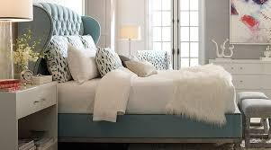 Atlantic Bedding And Furniture Jacksonville Fl by Furniture U0026 Mattress Store Jacksonville Gainesville Palm Coast