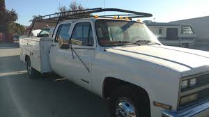 Off Road Classifieds | 1991 Chevrolet Silverado Crew Cab 3+3 ... 5 Reasons Not To Buy A Salvaged Car Youtube Truck Week Interesting Facts About Trucks Autosource 2011 Infiniti Qx56 For Seloadednavigationdual Dvdsheated 2007 Used Isuzu Npr 16ft Box With Lift Gate Salvage Title At Chevrolet S10 Pickup Sale Nationwide Ch100 Lovely Salvage For In Ohio 7th And Pattison 2001 Mazda B4000 4x4 Extended Cab E85ksalvage Cars In Michigan Weller Repairables 2012 Cadillac Escalade Esv Sedual Dvdsmonavigation Andersens Sales And Metal Scrap Recycling How Does Car Get Title Autofoundry 2004 Ford Explorer Sport Trac Rebuilt