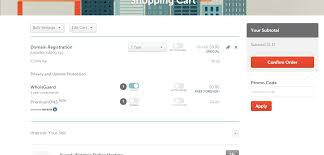 Namecheap October .xyz Domain Coupon - 90% Discount! Calamo Namecheap Promo Code Upto 40 Off May 2017 My Tech Samsung Gear Iconx Coupon Code U Pull And Pay October Xyz Domain Coupon 90 Discount Fonts Com Hell Creek Suspension Noip Promo Cheap Protein Deals Uk 50 Off First Month Dicated Sver At Top Host Renewal November 2019 Digitalocean Launches 100 Sign Up Now Coupontree 16year 1mo Namecheap Easywp Coupon Codes Namecheap Archives Mom Blog From Home And On Com Net Org