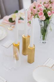 Bed Bath Beyond Okc by Bridal Shower Archives Fashionable Hostess Fashionable Hostess