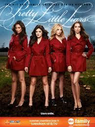 Pll Halloween Special Season 1 by Season 4 Pretty Little Liars Wiki Fandom Powered By Wikia
