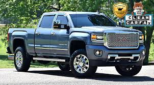 De Queen - Used GMC Sierra 1500 Vehicles For Sale Driving Bigfoot At 40 Years Young Still The Monster Truck King Video A List Of Useful Accsories For Your Honda Ridgeline How To Tell If Your Car Or Truck Has A Limited Slip Differential Offroad Warrior Ford F150 Raptor Carfax Blog Ranger Americas Wikipedia 2018 Detroit Auto Show 6 New Cars And Trucks We Want To Drive Preowned 2016 Ram 1500 Laramie 4x4 30l V6 Turbo Ecodiesel In Front Wheel Youtube Hennessey Unveils 600hp 6wheel 2017 Velociraptor Super Duty F250 F350 Review With Price Torque Towing Innenraum Convertible T Premium Dr Why No Front Wheel Drive Trucks Page 7
