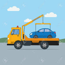 Tow Truck With Car. Rad Help. Towing Service. Transportation ... Auto Car Transportation Services Tow Truck With Crane Mono Line Grand Island Ny Towing Good Guys Automotive City Road Assistance Service Evacuator Delivers Man And Stock Vector Illustration Of Mirror Flat Bed Loading Broken Stock Photo Royalty Free Bobs Garage Flatbed Isometric Decorative Icons Set Workshop Illustrations 1432 Icon Transport And Vehicle Sign Vector Clipart 92054 By Patrimonio